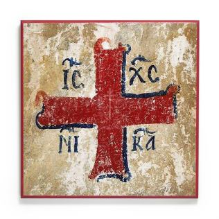 F215-catacomb-cross-roman-legacy-icons__86971.1499951708
